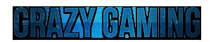 din: Cerere logo Image