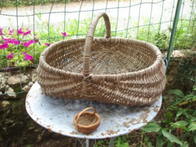 les outils pour le jardinage indispensables ou non - Page 2 2_paniers