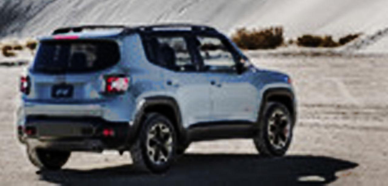 2014 - [Jeep] Renegade - Page 6 W9jtxk