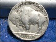 5 Cents. EE.UU. 1937 SAM_2194