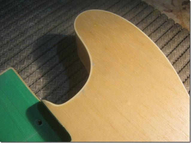 Projeto Custom - MJS Luthieria IMG_3384_2