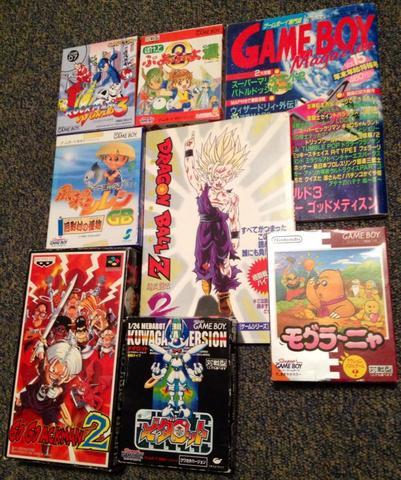 YOUPILAND - Minouche's Little (partie 3) - Page 6 Famicom2