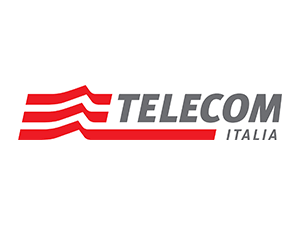 Telecom Italia: le nuove tariffe convengono?  Image