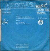 Nedeljko Bilkic - Diskografija - Page 3 1975_2_B_SF_13079