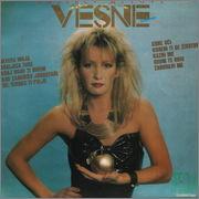 Vesna Zmijanac - Diskografija  R_3451201_1330882250