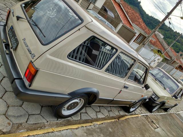 Fiat Brasile 40 anni (1976-2016) - Pagina 8 Panorama_84
