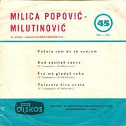 Milica Popovic - Diskografija R-5274127-1389300562-2285.jpeg