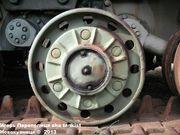 Советский тяжелый танк КВ-1, ЛКЗ, июль 1941г., Panssarimuseo, Parola, Finland  -1_-228