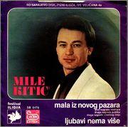 Mile Kitic - Diskografija Mile_Kitic_Zadnja_14_11_1980