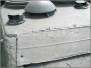 Советский средний танк Т-34-85, производства завода № 112,  Военно-исторический музей, София, Болгария 34_85_104