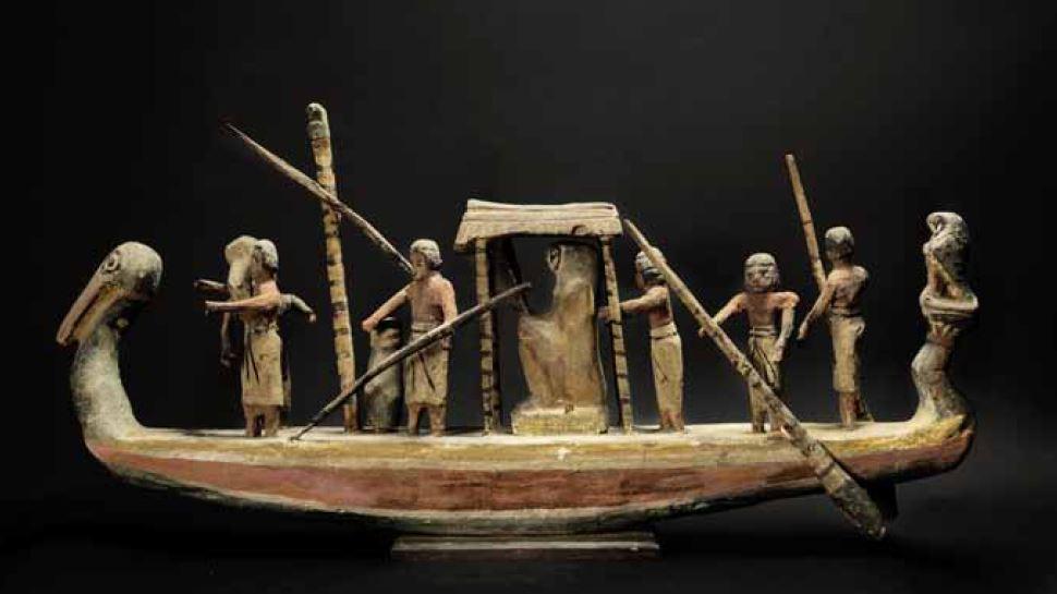 de barque funéraire à proue et son prix De_barque_fun_raire