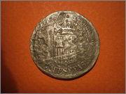 2 pesetas 1870 plomo PA060188