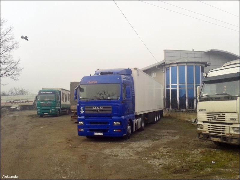 VUČJAK D.O.O. Kruševac   - Page 3 20151227_095626
