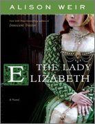 Livros em inglês sobre a Dinastia Tudor para Download THE_LADY_BOULLAN_ORG