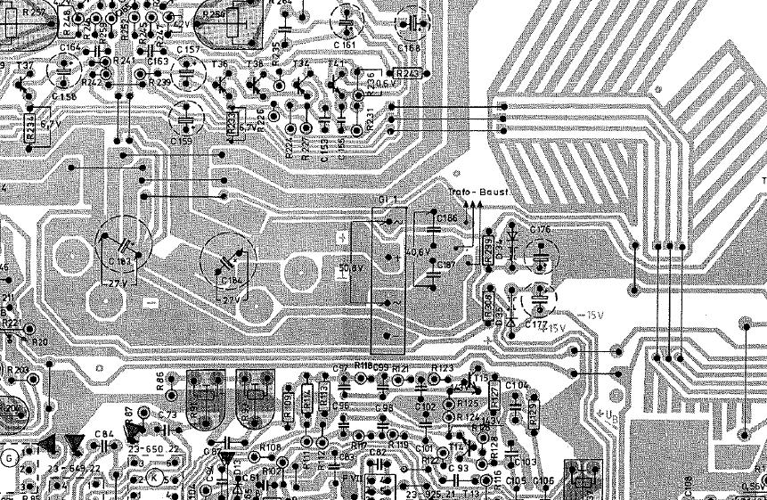Ho dei condensatori saltati??? 2017-11-10_10_21_43-grundig_r1000.pdf_-_Adobe_Reader