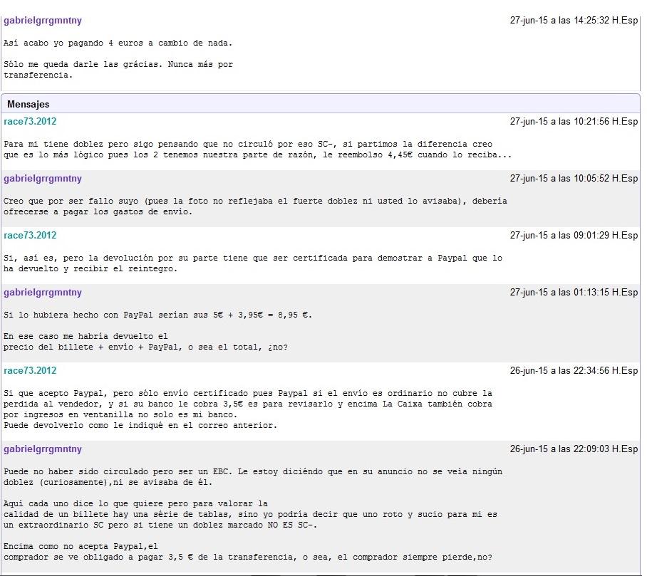 eBay, por transferencia nunca más. 10_pesetas_2