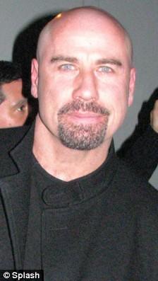 John Travolta Article_1085800_026_BDD4_B000005_DC_811_224x397