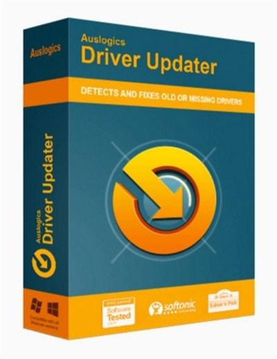 Auslogics Driver Updater 1.3.0.0 อัพเดท Driver อัพไว ติดตั้งง่าย XJmv_CMT_400_x_518