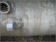 Советский тяжелый танк КВ-1, ЧКЗ, Panssarimuseo, Parola, Finland  1_054