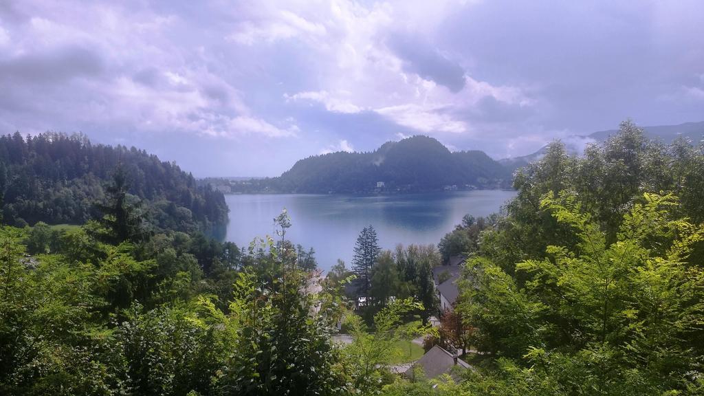 SZ-Slovenia 20170811_115213_HDR