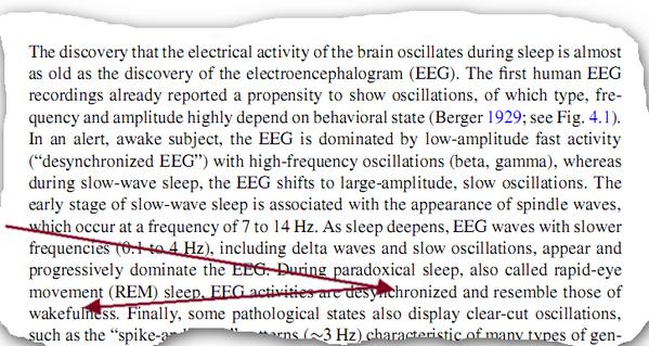 39/42: la Mort au sommeil Sleep