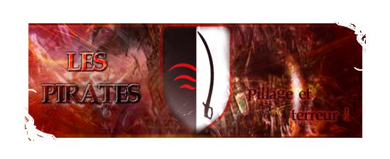 [Création graphique]Promouvoir les factions Banni_re_Pirates