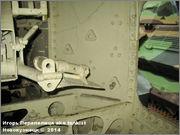 "Французский бронеавтомобиль ""Panhard"" AMD 178,  Musee des Blindes, Saumur, France Panhard_Saumur_086"