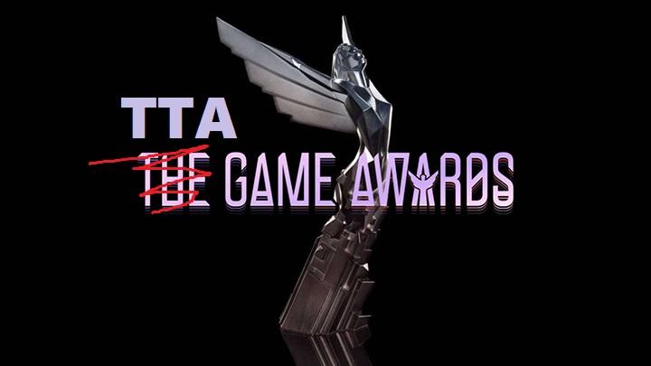 TTA Game Awards 2017 - O que importa é o que interessa! THE-_GAME-_AWARDS