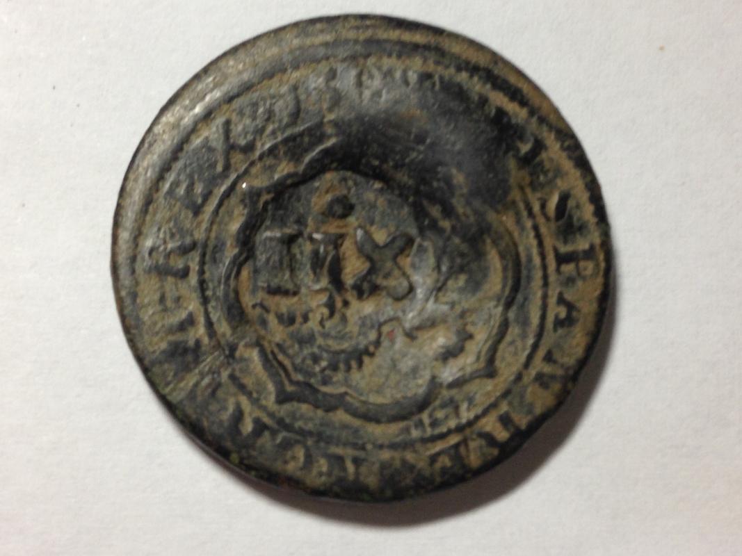 4 maravedis Felipe II 1597 (con resello) IMG_1165