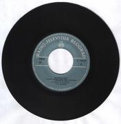 Zekerijah Djezić - Diskografija  1973_c