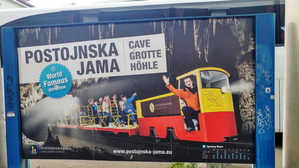 SZ-Slovenia 20170811_092425_HDR