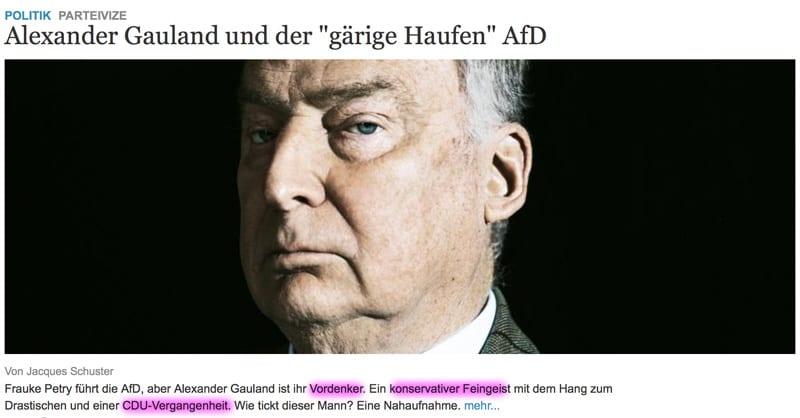Allgemeine Freimaurer-Symbolik & Marionetten-Mimik - Seite 7 Bruder_Gauland