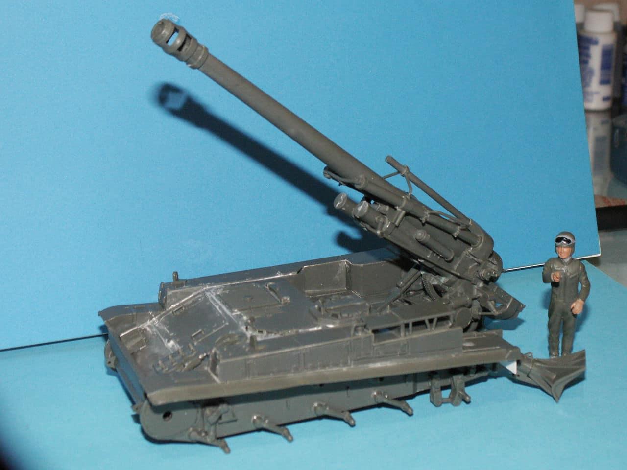 AMX13/155 χιλιοστά  PICT0009