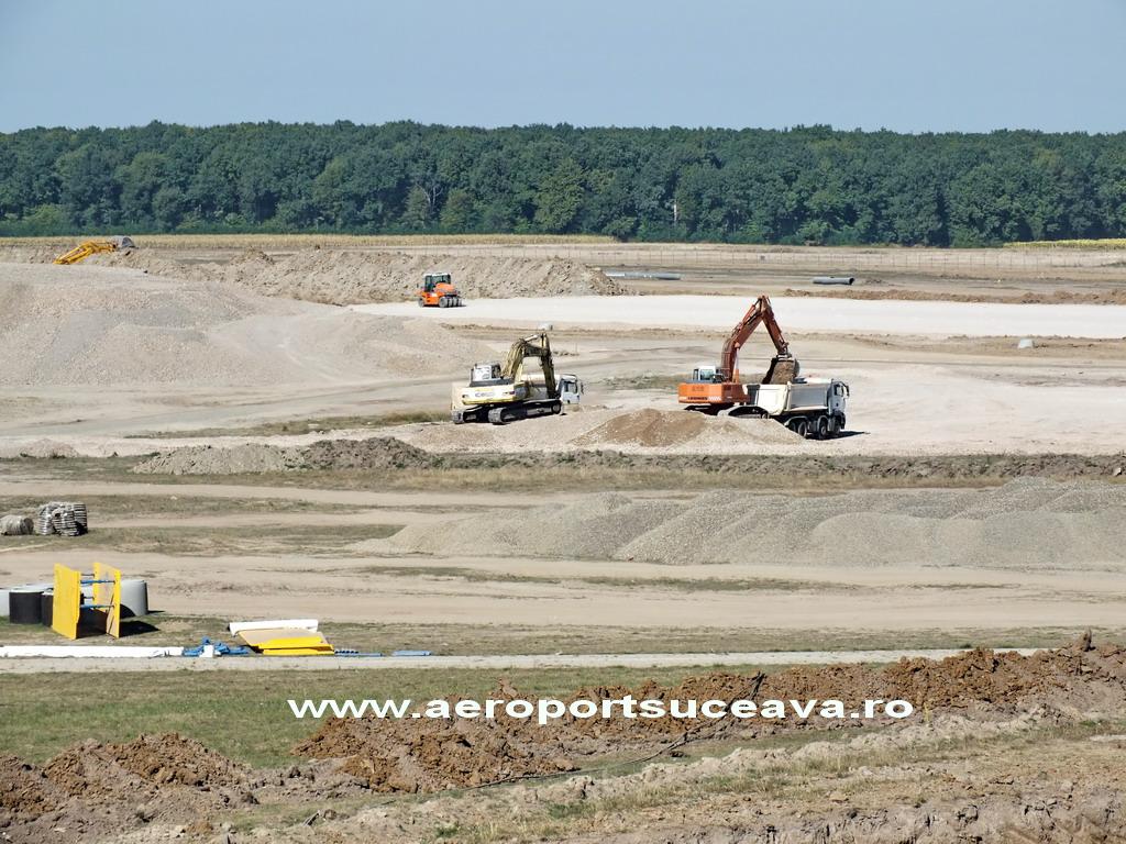 AEROPORTUL SUCEAVA (STEFAN CEL MARE) - Lucrari de modernizare - Pagina 2 DSCF8356_1
