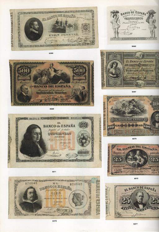 500 pesetas de 1878 Pablo de Céspedes (sus mil caras) - Página 2 Aureo_peq
