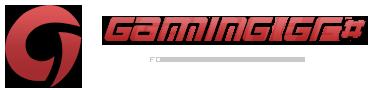 Cerere logo TALY Image