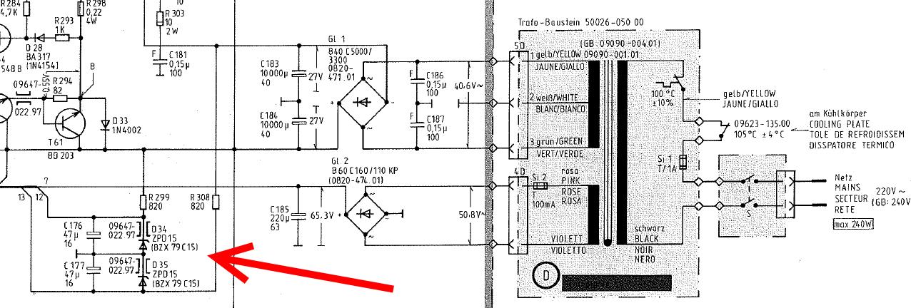 Ho dei condensatori saltati??? 2017-11-10_10_58_31-grundig_r1000.pdf_-_Adobe_Reader