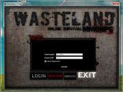 Wasteland - Update 1/07/2013 [MENU] The_New_Gui