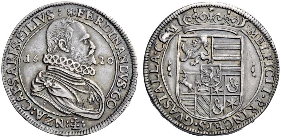 Subasta numismatica Ars Classica 20-21 y 24 de mayo 1682626l