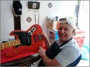 Potenciometro p/ Jazz Bass - Página 2 20130929_155647