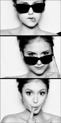 Nina Dobrev Tumblr_static_7zxmca96768scg00cskgkwcgk