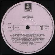 Vesna Zmijanac - Diskografija  R_3451201_1330882291