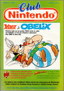 "Magazine ""Club Nintendo"" 1995_Edition_4"