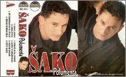 Sako Polumenta - Diskografija  1999_pz
