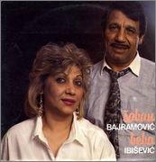 Saban Bajramovic - DIscography - Page 2 R_4205009_1358497724_6870_jpeg