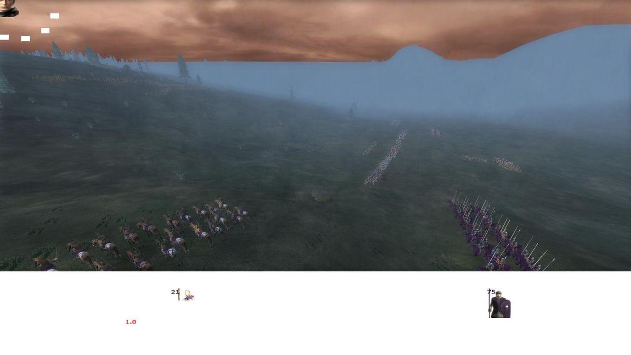 Reconquista Total War Kingdoms_2014_09_10_12_34_11_19