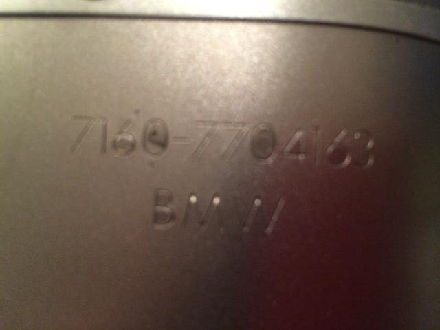 [VENDIDO]Vendo escape original Laser para BMW K1200 R/S/GT 300€ 16_03_15_17_21_52
