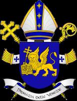 Registro dei Sacramenti - Pagina 3 Venicelight