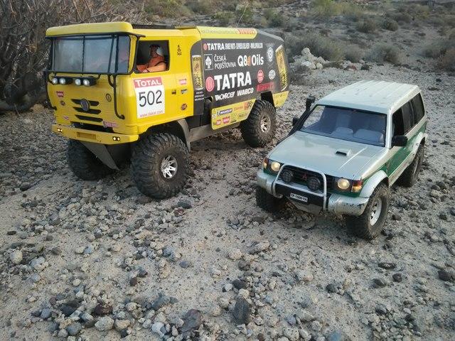Tatra 815 Dakar - Página 5 2015_08_14_20_23_39