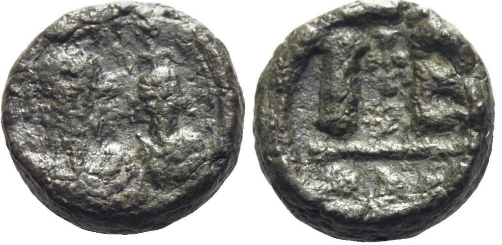 Dodecanummi (12 nummi) de Heraclio, 12_nummi_heraclio